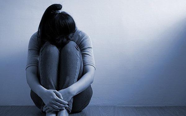 Dấu hiệu thai phụ mắctrầm cảm 1