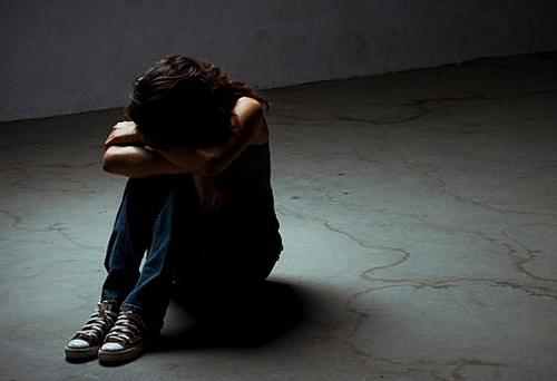 Bệnh lý trầm cảm có nguy hiểm không? 1