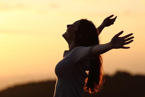 16 cách đơn giản để giải tỏa stress và sự buồn chán (phần 1) 1