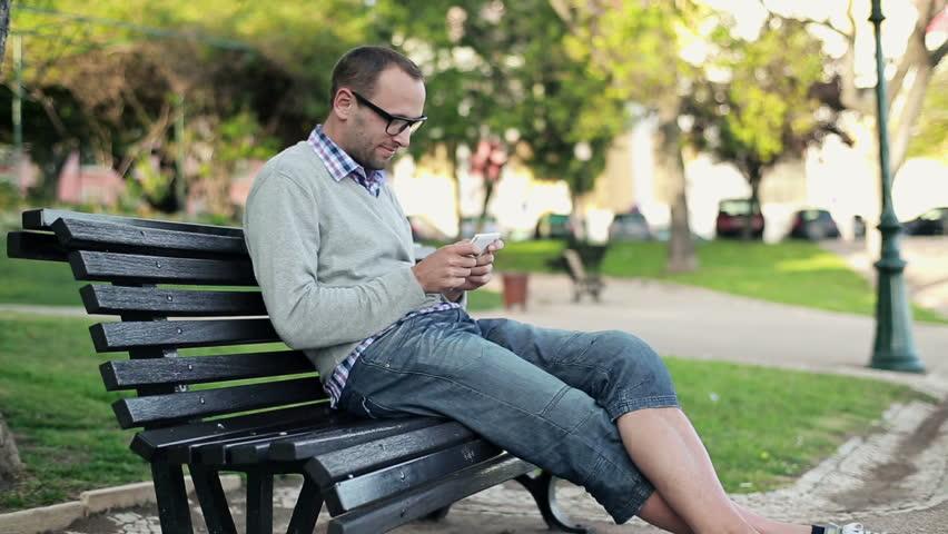 10 điều bạn nên làm khi cảm thấy cô đơn 1