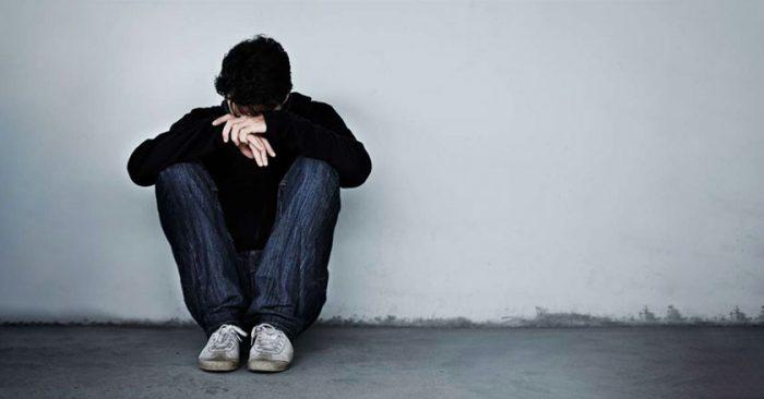 7 sự thật về trầm cảm bạn cần biết 1