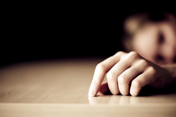 Tự kỷ, Trầm cảm và Khuynh hướng tự sát 1