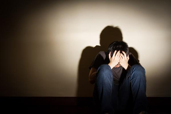 Các yếu tố liên quan đến trầm cảm 1