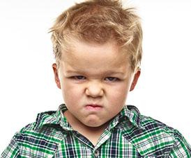 8 cách để kiềm chế sự giận dữ 1