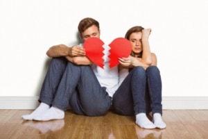 6 dấu hiệu của một mối quan hệ độc hại mà mọi người dễ bỏ qua 1