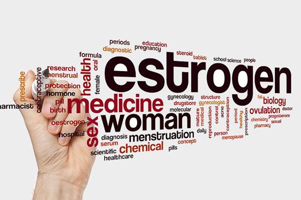 Sinh học và Hormones 1
