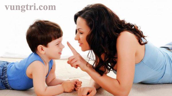 Cách phòng ngừa trầm cảm ở trẻ 1