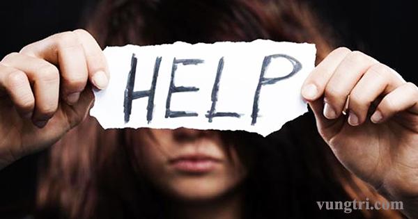 Làm thế nào để chẩn đoán trầm cảm ở thanh thiếu niên? 1