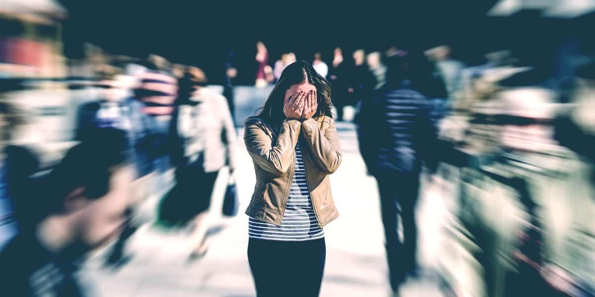 3.3 Một số dạng rối loạn tâm lý có thể dùng thuốc chống trầm cảm để điều trị 3