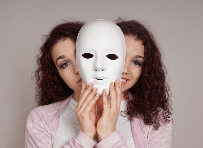 Rối loạn lưỡng cực là gì? 1