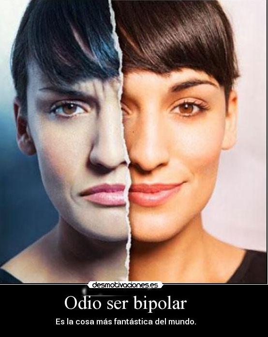 Rối loạn nhân cách tâm thần phân liệt hoặc tâm thần phân liệt 1