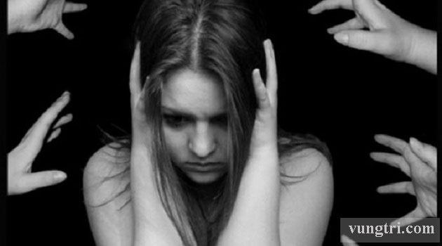 Triệu chứng rối loạn lưỡng cực 1