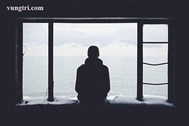 Nhận biết các triệu chứng trầm cảm 1