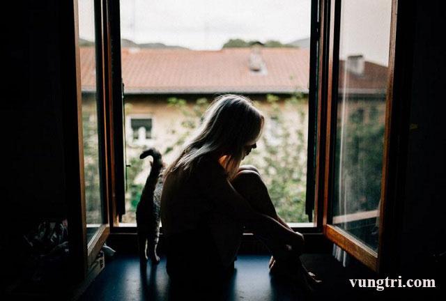 Thiếu hụt vitamin D - nguyên nhân gây ra trầm cảm không phải ai cũng biết 1