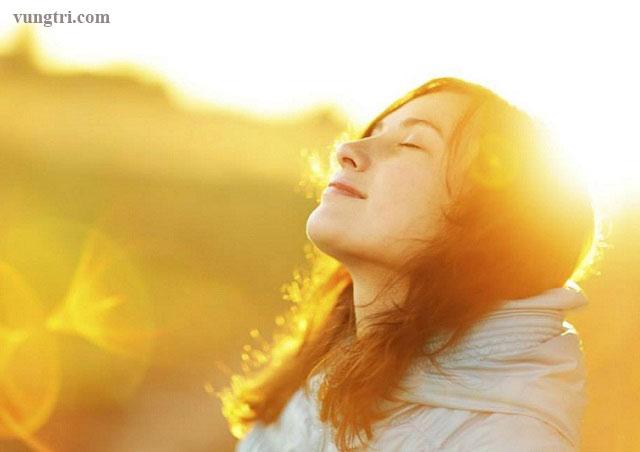 Tại sao cách suy nghĩ quản trị cảm xúc lại hiệu quả trong việc điều trị trầm cảm? 1