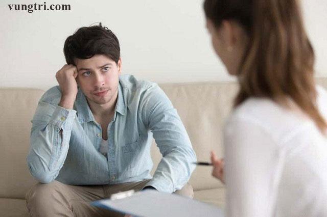 Rối loạn trầm cảm chức năng cao - bạn biết những gì về căn bệnh này? 1