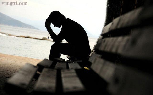 Dấu hiệu cảnh báo nguy cơ tự sát của người bệnh 1