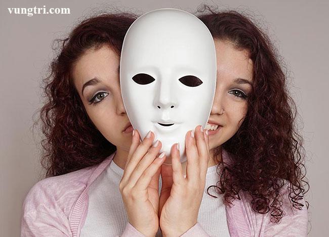 Ai có nguy cơ bị rối loạn lưỡng cực? 1
