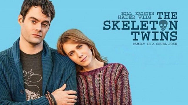 5. The Skeleton Twins 1