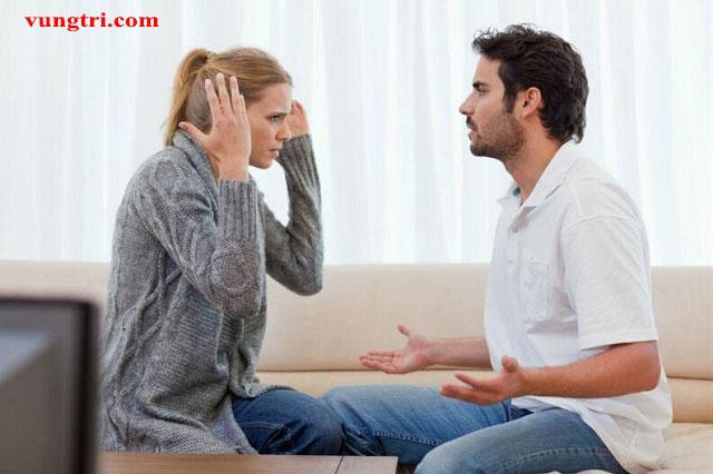 Yêu một người mắc chứng trầm cảm là một chặng đường dài 1