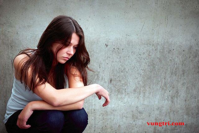 Cảnh báo cho giới trẻ: lạm dụng thuốc tránh thai khẩn cấp có thể dẫn tới trầm cảm 1