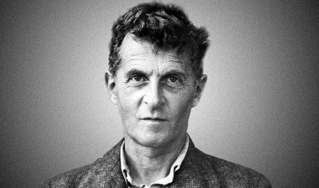 5. Ludwig Wittgenstein (1889-1951) 1