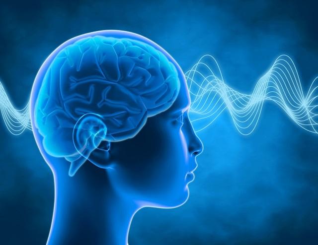 Chữa trầm cảm bằng kích thích não sâu: liệu pháp mới rất khả quan cho người bệnh 1