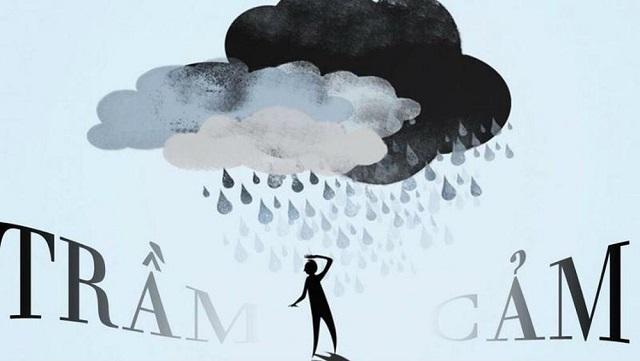 Cảm giác bất lực mệt mỏi có phải là dấu hiệu ban đầu của bệnh trầm cảm? 1