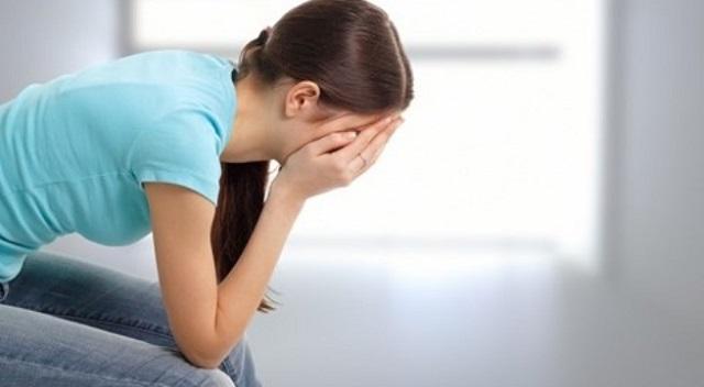 Thông tin cơ bản về chứng rối loạn lo âu 1