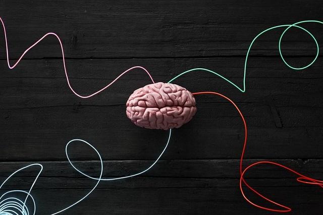 Làm thế nào liệu kích thích não bộ hoạt động hiệu quả? 1