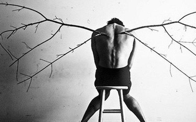 Rối loạn trầm cảm lưỡng cực có những biểu hiện gì? 1