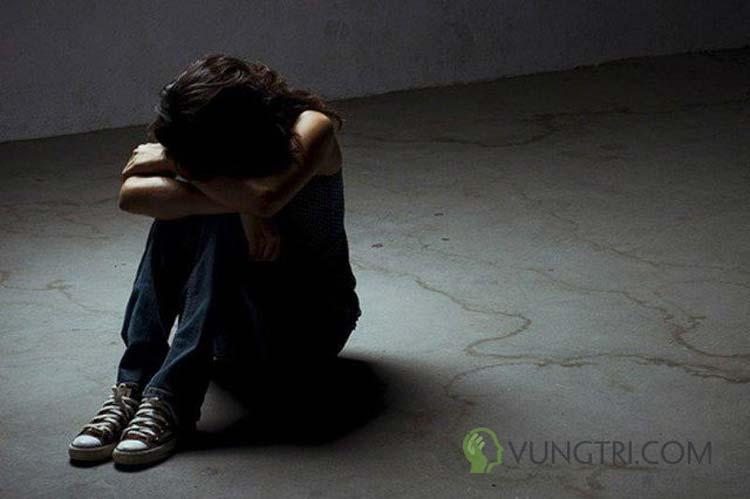 Trầm cảm có thể tự hết sau thời gian không? 1