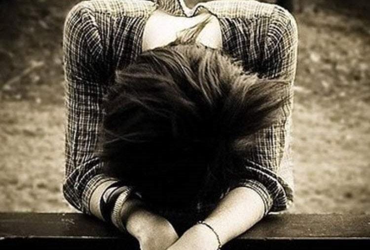 Trầm cảm là bệnh gì? 1