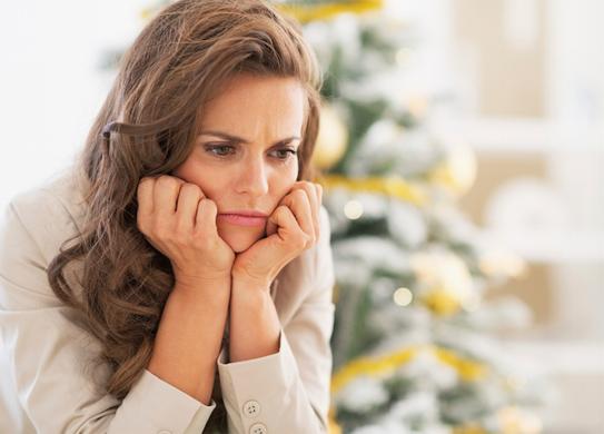 COVID-19 gây lo âu, sợ hãi, căng thẳng: 1